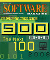 Software 500 Beyond 500