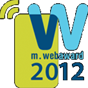 Mobile Web Awards Judge
